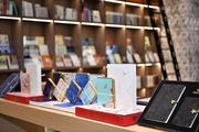 11.11 你买书了吗?京东数据显示全民注重以阅读来提升自我