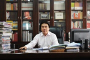 PW专访浙江出版传媒股份有限公司:发力知识服务与新媒体,构建产品传播新渠道