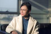 增强中外合作出版,这家出版社如何做到了强势输出中国教育经验