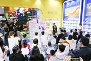 亲子共读图书——《世界上最好的家就是爸爸爱妈妈》在沪首发