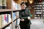 面向东盟的桥头堡,广西教育社如何利用优势及资源锐化出版特色?