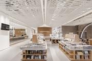 从奋力追赶到突破创新,河北新华以何攻略打造啡页书咖子品牌?