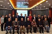 新时代教育学术出版创新暨《教育博士文库》出版20周年座谈会在京开幕