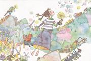 《梁晓声童话》:寓教于乐,丰富儿童文学的总体生态