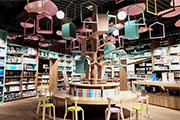 35位书业意见领袖如何看产业重做背景下的书店未来?