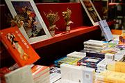为什么更要关注疫情带给实体书店的长期影响?(上)