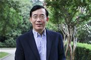 金鑫荣:出版人应守住并不断扩大知识付费阵地