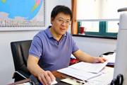 """缪宏才:疫情督促出版社加快提升""""线上获客""""能力"""