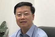 黄立新:迎面疫情挑战,探索线上布局