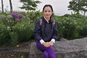 推进线上线下融合,加快数字化转型升级——专访中国农业出版社副社长刘爱芳