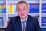 谢寿光:疫情考验出版社信息化建设能力