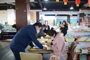 廊坊新华书店实行线上购书满足居民阅读需求