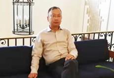 秦志华:疫情促进出版多元化发展