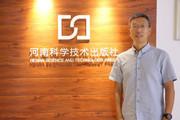 汪林中:出版战疫,要积极发挥科普宣传的重要作用