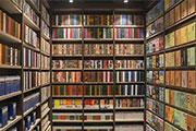 书店复工1001种开源节流自救案例(第一辑64种,欢迎书店接龙案例)