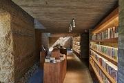 阿威:各有活路,疫情下民营书店如何生存