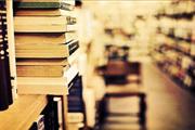 疫情下,京东图书商家销售业绩如何做到不降反增?