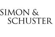 维亚康姆为何将世界第五大众出版巨头西蒙&舒斯特当包袱甩出去?