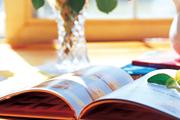 北师大出版集团6个项目获2020年度国家出版基金资助
