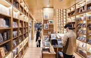 张潇:情怀&商业,书店复工打好心理战