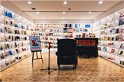 浅谈当地新华书店现状与发展