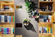 中发协发出关于世界读书日实体书店开展好书大推荐活动的倡议