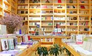疫情影响了大众阅读习惯?京东大数据透视国内图书市场新趋势
