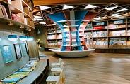 423帮书店大行动引燃世界读书日,实体书店赢家爆销售秘籍