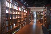 四论八问九提示,深度解读423帮书店好书大推荐活动订单数据
