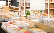 广东人民出版社多岗位招聘,为创新发展增添新力量