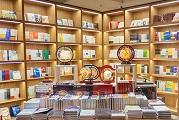 京东童书消费报告显示:六线童书消费者在低线级市场中数量占比最大