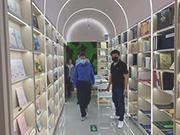 北京市委宣传部实地走访督查调研北京16+1区实体书店