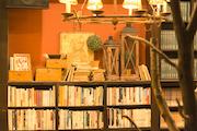 黑龙江出版传媒股份公司36种出版物入选《2020年农家书屋重点出版物推荐目录》