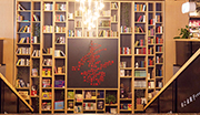 京东图书5月畅销榜:哪些作品叫好又叫座?