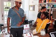 美国黑人书店在抗议运动中因祸得福:捐赠大涨,销售猛增