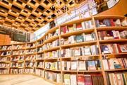 大夏书店·丽宝店:转型升级有温度有风度