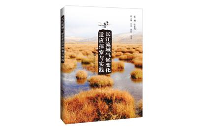 长江流域气候变化探索,回顾各项系统适应策略