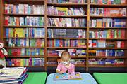 新华每日电讯专访百道新出版研究院院长程三国:那些谴责书店不够纯粹的人,未必会在实体书店买书