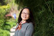 专访上海科技教育出版社社长张莉琴:做书不能只求经济效益,还应承担出版人的责任