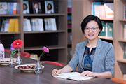 疫情下上海交通大学出版社的应对策略与发展思路——专访上海交通大学出版社社长李芳