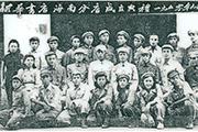 海南新华书店70周年纪念专题:深耕沃土七十载 砥砺初心正其时