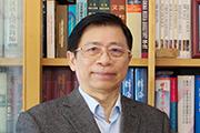 他是如何用英语故事向全球介绍中国传统文化的?
