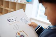 从戈壁到雪山  当当公益让阅读陪伴每个童年
