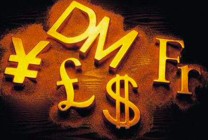 全球变局下,用金融视角预测未来世界的经济发展