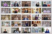 京东图书十年深耕打造全生态平台 携手合作伙伴共推全民阅读