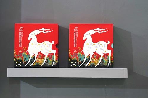 记忆与传承,那些一讲再讲的中国故事 ——《中国优秀图画书典藏系列》再次重版