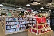 井冈山大学映山红校园书店:传承红色精神,传播校园文化