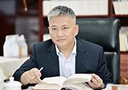 【佘江涛专栏】舒曼:一位中产阶级知识分子的音乐家