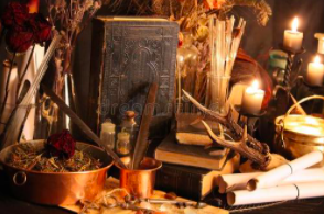 """从""""金枝""""开始,阐述世界巫术和宗教的起源"""