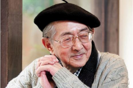 《小太阳(纪念版)》推出,纪念文学泰斗林良先生逝世一周年